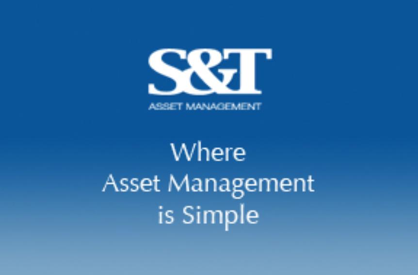 S&T Asset Management Stockport