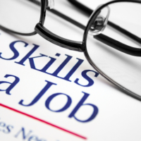 Positive outlook for New Year Jobs market
