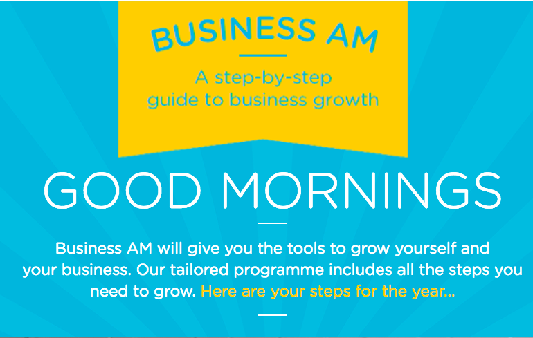 Learn How to Grow through Marketing