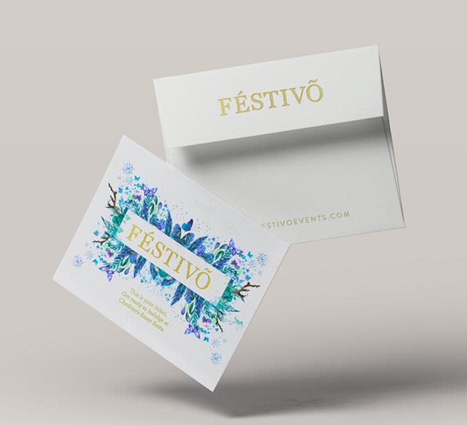 Dawn creates Festivo for Cheshire's greatest fiesta