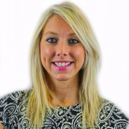 New Marketing Manager at Clarke Nicklin