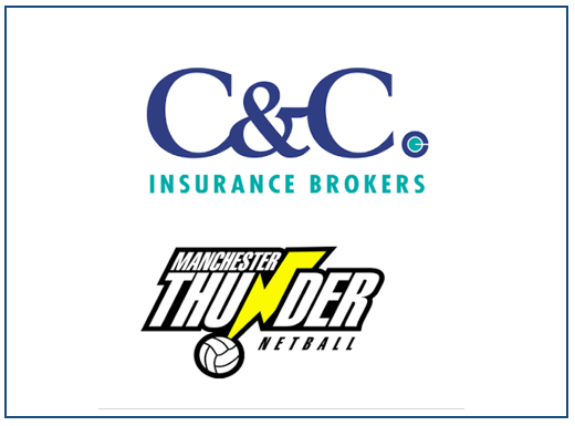 Leading Insurance Broker joins the Thunder Family