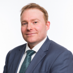 Mike Walker joins Prest Financial Planning