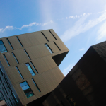 Stockport college receives positive reviews for its teaching provision