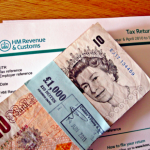 An ISA can provide tax efficient savings