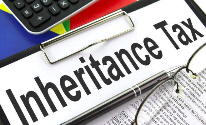 Know your Inheritance Tax Limit