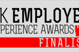 Stockport Homes Achieving excellence in employee experience