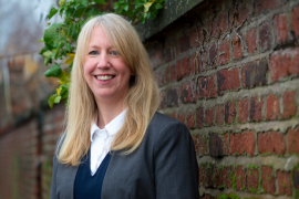 Stockport solicitor warns care sector staffing crisis is impacting the region